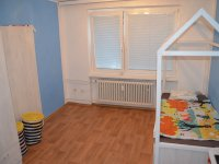 Prodej bytu v lokalitě Boskovice, okres Blansko - obrázek č. 5