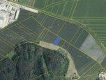 Drásov - zemědělská půda 2.685 m2 - pozemek - Pozemky Brno-venkov