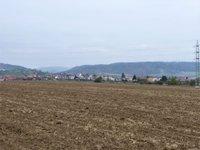 Prodej pozemku v lokalitě Drásov, okres Brno-venkov - obrázek č. 7