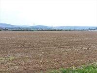 Prodej pozemku v lokalitě Drásov, okres Brno-venkov - obrázek č. 8