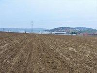 Prodej pozemku v lokalitě Drásov, okres Brno-venkov - obrázek č. 9