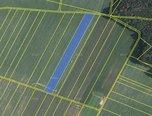 Malhostovice - zemědělská půda 7.016 m2 - pozemek - Pozemky Brno-venkov