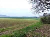 Prodej pozemku v lokalitě Malhostovice, okres Brno-venkov - obrázek č. 8