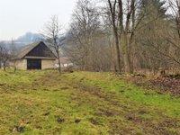 Prodej domu v lokalitě Horní Poříčí, okres Blansko - obrázek č. 2