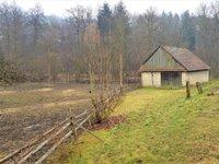 Prodej domu v lokalitě Horní Poříčí, okres Blansko - obrázek č. 5