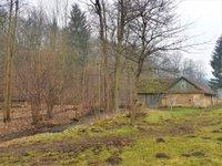 Prodej domu v lokalitě Horní Poříčí, okres Blansko - obrázek č. 8