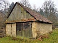 Prodej domu v lokalitě Horní Poříčí, okres Blansko - obrázek č. 7