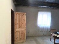 Prodej domu v lokalitě Horní Poříčí, okres Blansko - obrázek č. 3