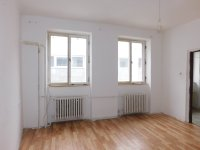 Pronájem bytu v lokalitě Znojmo, okres Znojmo - obrázek č. 7