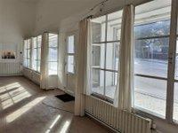 Pronájem komerčních prostor v lokalitě Rosice, okres Brno-venkov - obrázek č. 2