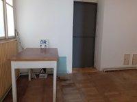 Pronájem komerčních prostor v lokalitě Rosice, okres Brno-venkov - obrázek č. 7
