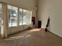 Pronájem komerčních prostor v lokalitě Rosice, okres Brno-venkov - obrázek č. 3
