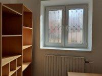 Pronájem komerčních prostor v lokalitě Rosice, okres Brno-venkov - obrázek č. 4