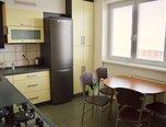 Podivín, pronájem bytu v OV 3+1, balkon 77,7m² - byt - Byty Břeclav