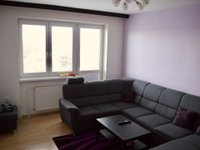 Pronájem bytu v lokalitě Podivín, okres Břeclav - obrázek č. 5