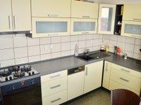 Pronájem bytu v lokalitě Podivín, okres Břeclav - obrázek č. 3