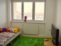 Pronájem bytu v lokalitě Podivín, okres Břeclav - obrázek č. 7