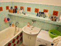 Pronájem bytu v lokalitě Podivín, okres Břeclav - obrázek č. 8