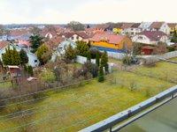 Pronájem bytu v lokalitě Podivín, okres Břeclav - obrázek č. 9