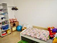 Pronájem bytu v lokalitě Podivín, okres Břeclav - obrázek č. 2
