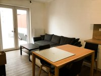 Pronájem bytu v lokalitě Ivančice, okres Brno-venkov - obrázek č. 2