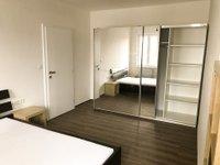 Pronájem bytu v lokalitě Ivančice, okres Brno-venkov - obrázek č. 3