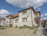 Velké Pavlovice, prodej RD 6+1, 1851m² - rodinný dům - Domy Břeclav