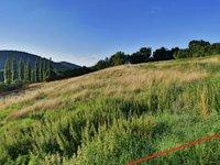 Prodej pozemku v lokalitě Lomnička, okres Brno-venkov - obrázek č. 5