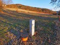 Prodej pozemku v lokalitě Lomnička, okres Brno-venkov - obrázek č. 6