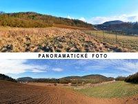 Prodej pozemku v lokalitě Lomnička, okres Brno-venkov - obrázek č. 7