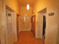 Prodej bytu v lokalitě Znojmo, okres Znojmo - obrázek č. 7