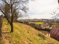Prodej pozemku v lokalitě Zlín, okres Zlín - obrázek č. 3