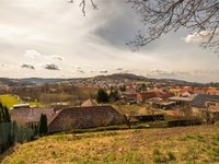 Prodej pozemku v lokalitě Zlín, okres Zlín - obrázek č. 5