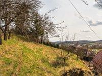Prodej pozemku v lokalitě Zlín, okres Zlín - obrázek č. 7