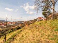 Prodej pozemku v lokalitě Zlín, okres Zlín - obrázek č. 4