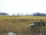 Rychnov na Moravě pozemky 525.000 m2, zavedená obora - pozemek - Pozemky Svitavy