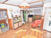 Prodej domu v lokalitě Brno, okres Brno - obrázek č. 5