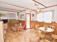 Prodej domu v lokalitě Brno, okres Brno - obrázek č. 2