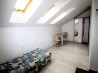 Pronájem bytu v lokalitě Židlochovice, okres Brno-venkov - obrázek č. 2