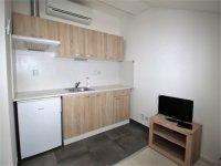 Pronájem bytu v lokalitě Židlochovice, okres Brno-venkov - obrázek č. 3
