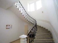 Pronájem bytu v lokalitě Židlochovice, okres Brno-venkov - obrázek č. 5