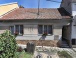Židlochovice, RD 4+1,354 m², zimní zahrada, 2 sklepy, zahrada - rodinný dům - Domy Brno-venkov