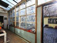 Prodej domu v lokalitě Židlochovice, okres Brno-venkov - obrázek č. 2