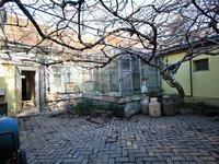 Prodej domu v lokalitě Židlochovice, okres Brno-venkov - obrázek č. 7