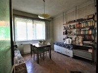 Prodej domu v lokalitě Židlochovice, okres Brno-venkov - obrázek č. 6