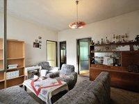 Prodej domu v lokalitě Židlochovice, okres Brno-venkov - obrázek č. 4