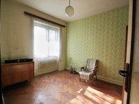 Prodej domu v lokalitě Židlochovice, okres Brno-venkov - obrázek č. 3