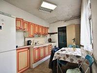 Prodej domu v lokalitě Židlochovice, okres Brno-venkov - obrázek č. 8