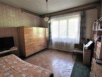 Prodej domu v lokalitě Židlochovice, okres Brno-venkov - obrázek č. 5