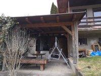 Prodej domu v lokalitě Zlín, okres Zlín - obrázek č. 5